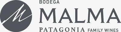 e-shop Bodega Malma
